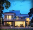 Presidential 4 bhk Villa for Sale. Devanahalli Area