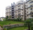 for sale 3bhk flat at coral woods