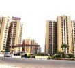 3 Bhk flat for Sale at Noida