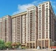 2BHK Multistorey Apartment in OLd Madras Road