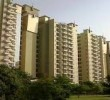 PROPERTY FOR SALE IN NOIDA SEC-61