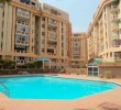 2BHK Pent house in a Multistorey Apartment in HAL 2nd Stage