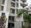 3BHK Builder Floor Apartment in Bellandur