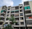 4BHK FLAT FOR SALE IN PRAHLADNAGAR