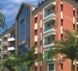 4BHK Multistorey Apartment in Hebbal