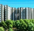 2BHK Multistorey Apartment in Anekal