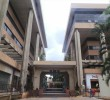 Commercial Office Space Available for Sale In HAL 2nd Stage