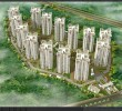 3bhk flat for sale in Aparna Serene Park Kondpur
