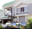 3bhk villa for sale in Gowdavalli, Kompally