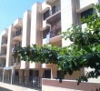 2 BHK Flat is available in Yelahanka