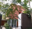 4 BHK Bungalow for sale in Safal Amrakunj, Gokuldham, Sanathal, Ahmedabad