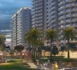 2 bhk flat for sale in noida