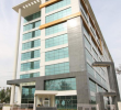 Commercial Office space for sale in Hosur-Electronic city Road