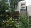 GREENPARK FURNISHED 4 BHK BUNGLOW FOR SALE