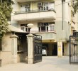 3 Bhk+Sevant flat for Sale at Noida