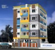 Appartment  for sale ,on kanakapura road, south bangalore