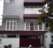 Sadashivnagar 5000 sft Independent 4 bhk for Sale