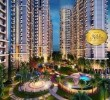 PROPERTY FOR SALE ON INDIRAPURAM