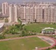 PROPERTY FOR SALE IN  NOIDA EXTENSION