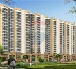 2,3 BHK Premium Flats By Omex