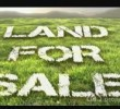 Property Sale at Ghaziabad