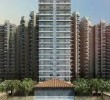 3 Bhk flat for Sale at  Noida Extension