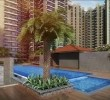 property for Sale In noida extention