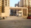 2 bhk flat for sale in   NIMBUS THE GOLDEN PALM
