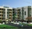 2 bhk flat for sale in   SHANTIKUNJ APPARTMNENTS