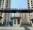 3 Bhk flat for Sale at Paramount Floraville in Noida