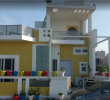 3BHK Duplex at Ruch iLifescapes