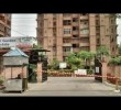 property for Sale In ROYAL GARDEN