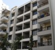 4 BHK flat for sale at Prahlad nagar , satellite