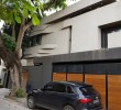 JP nagar, Independent House for Sale, Architect Designed