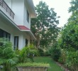 3 BHK Bunglow for Sale in Gruh Garden - Racharda