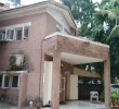 4 BHK BUNGLOW FOR SALE IN SATELLITE
