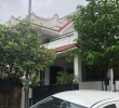 3 BHK Bunglow for Sale in Trishal Vatika, Hebatpur