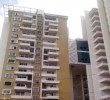 3BHK Multistorey Apartment For Sale in Kanakapura Road