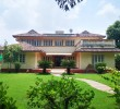 1035 sq yd 4bhk Bungalow for sale at basant Bahar 1