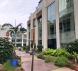 Corporate House for Long Lease on ISCON Ambli Road, SG Highway, Ahmedabad