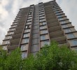 4BHK FLAT FOR SALE IN ONE49