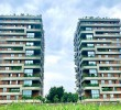 4BHK FLAT FOR SALE IN SKY DECK SELECT