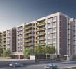 4 BHK luxurious Flat for sale at Sindhu bhavan road