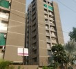2 BHK Spacious flat for Sale at Swapneel Elysium, South Bopal