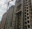 3 BHK Flat for sale in SWATI CHRYSANTHA SHELA