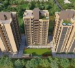 2  bhk for sale in harsh Evoq