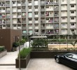 1 BHK Flat for Rent South Bopal, Ahmedabad