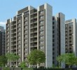 2 BHK Furnished Flat for Rent in S G Highway, Ahmedabad