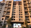 3 BHK Flat for Sale in Prahladnagar, Ahmedabad