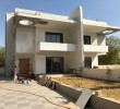 4 BHK Twin Bungalow for Sale South Bopal, Ahmedabad